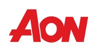 AON Minet Insurance Brokers Ltd