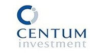 Centum Investments Ltd
