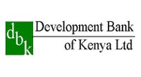 Development Bank of Kenya Ltd