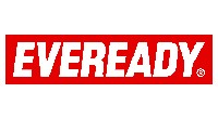 Eveready (EA) Ltd