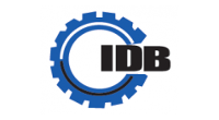 IDB Capital Ltd