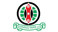 Kenatco Taxis Ltd